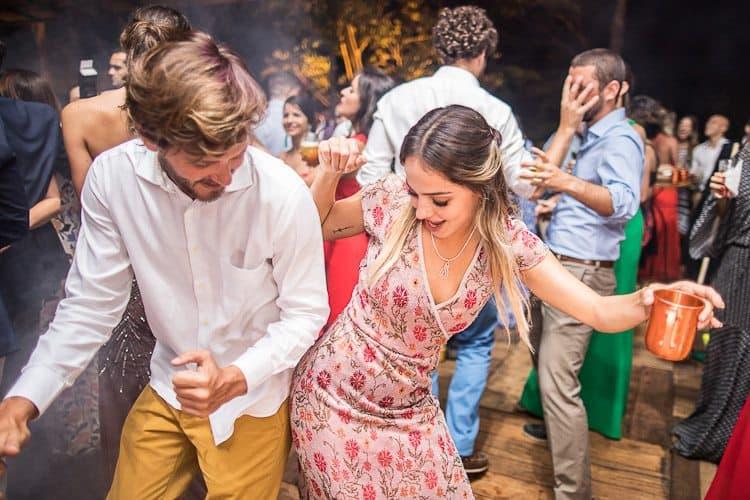 AR-Cerimonial-Casamento-de-dia-Festa-laura-campanella-laura-campanella-de-siervi-Marilia-e-Rodrigo-studio-laura-campanella-CaseMe-37