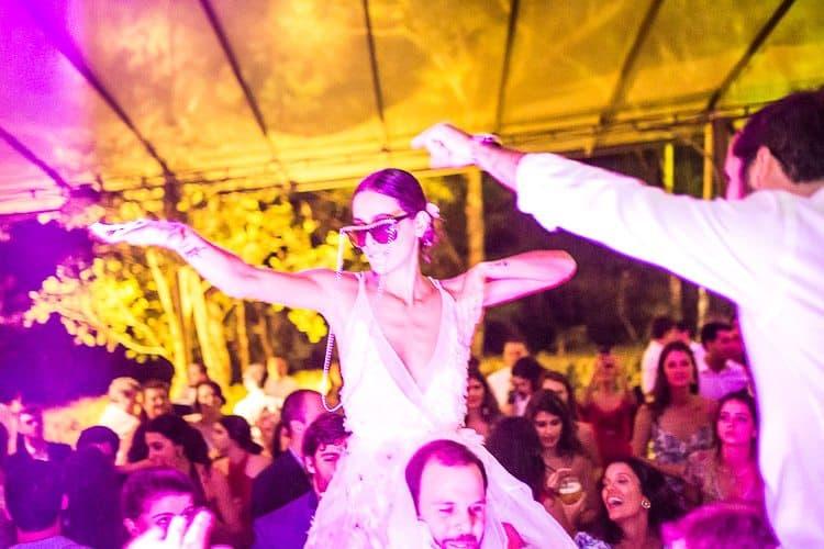 AR-Cerimonial-Casamento-de-dia-Festa-laura-campanella-laura-campanella-de-siervi-Marilia-e-Rodrigo-studio-laura-campanella-CaseMe-39