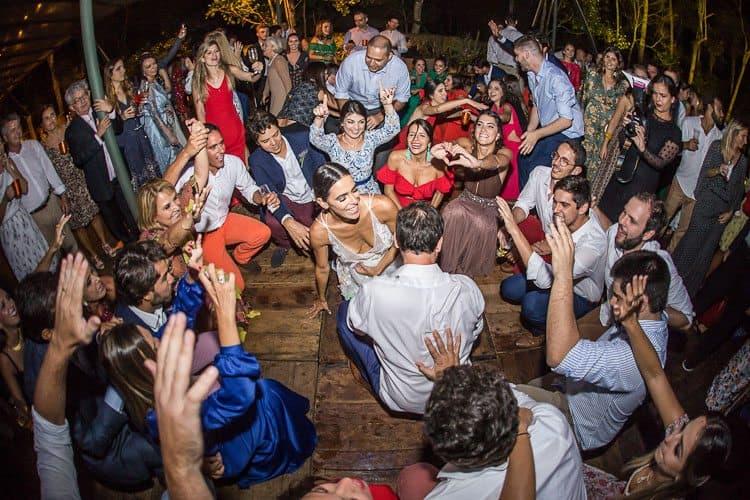 AR-Cerimonial-Casamento-de-dia-Festa-laura-campanella-laura-campanella-de-siervi-Marilia-e-Rodrigo-studio-laura-campanella-CaseMe-40