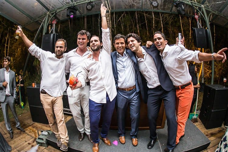 AR-Cerimonial-Casamento-de-dia-Festa-laura-campanella-laura-campanella-de-siervi-Marilia-e-Rodrigo-studio-laura-campanella-CaseMe-41