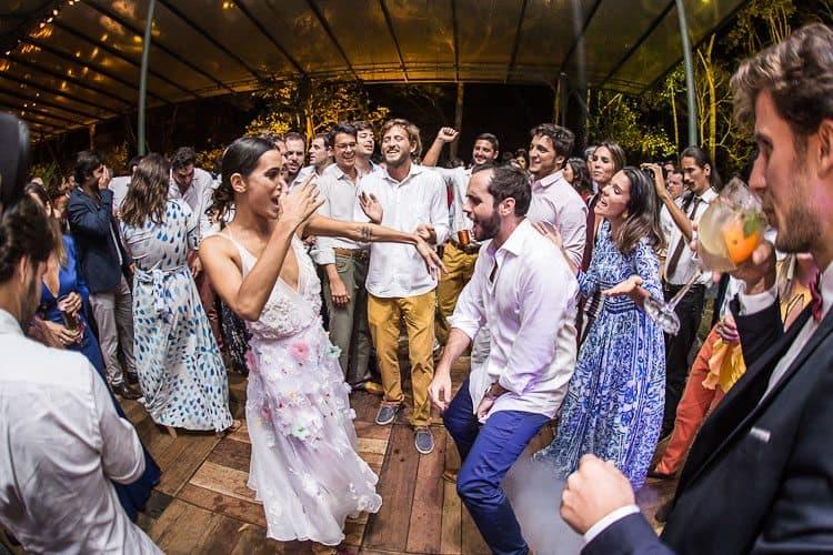 AR-Cerimonial-Casamento-de-dia-Festa-laura-campanella-laura-campanella-de-siervi-Marilia-e-Rodrigo-studio-laura-campanella-CaseMe-44