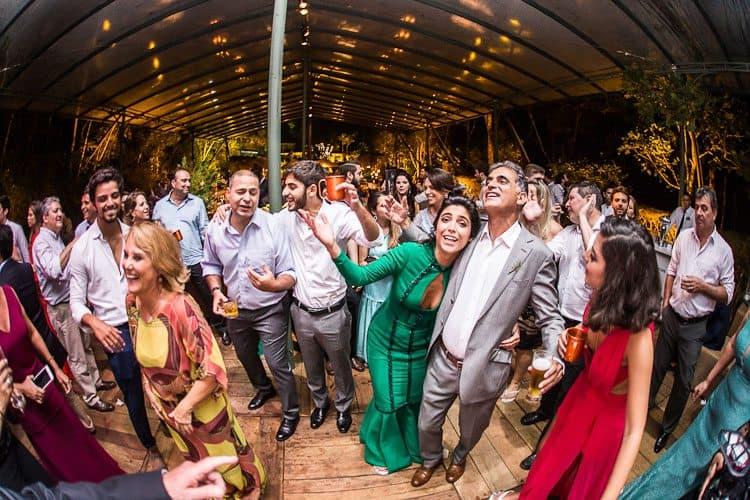 AR-Cerimonial-Casamento-de-dia-Festa-laura-campanella-laura-campanella-de-siervi-Marilia-e-Rodrigo-studio-laura-campanella-CaseMe-46