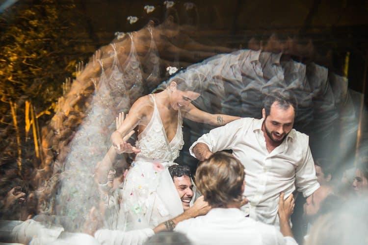 AR-Cerimonial-Casamento-de-dia-Festa-laura-campanella-laura-campanella-de-siervi-Marilia-e-Rodrigo-studio-laura-campanella-CaseMe-47