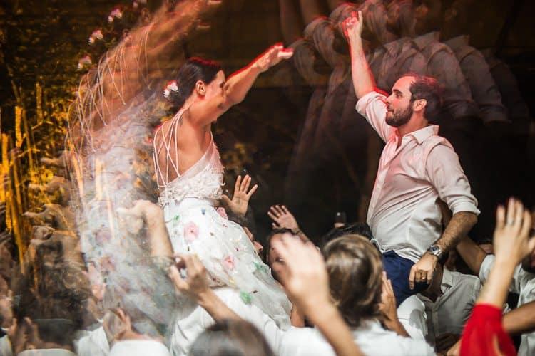 AR-Cerimonial-Casamento-de-dia-Festa-laura-campanella-laura-campanella-de-siervi-Marilia-e-Rodrigo-studio-laura-campanella-CaseMe-48