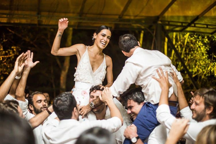 AR-Cerimonial-Casamento-de-dia-Festa-laura-campanella-laura-campanella-de-siervi-Marilia-e-Rodrigo-studio-laura-campanella-CaseMe-49