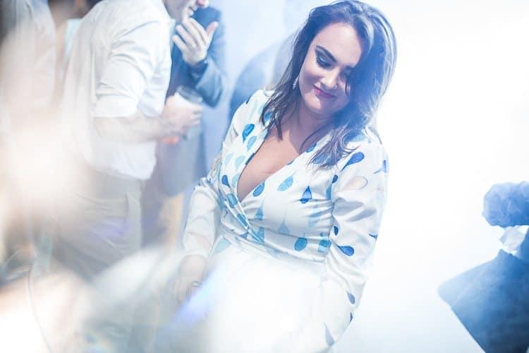AR-Cerimonial-Casamento-de-dia-Festa-laura-campanella-laura-campanella-de-siervi-Marilia-e-Rodrigo-studio-laura-campanella-CaseMe-5