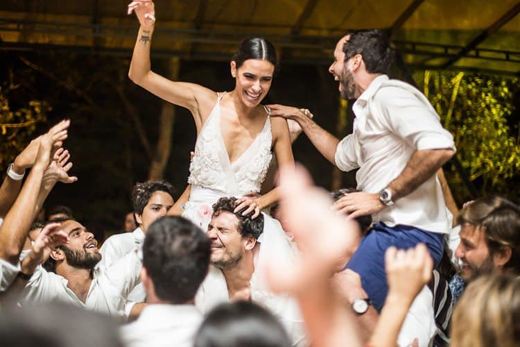 AR-Cerimonial-Casamento-de-dia-Festa-laura-campanella-laura-campanella-de-siervi-Marilia-e-Rodrigo-studio-laura-campanella-CaseMe-50