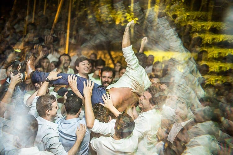 AR-Cerimonial-Casamento-de-dia-Festa-laura-campanella-laura-campanella-de-siervi-Marilia-e-Rodrigo-studio-laura-campanella-CaseMe-53