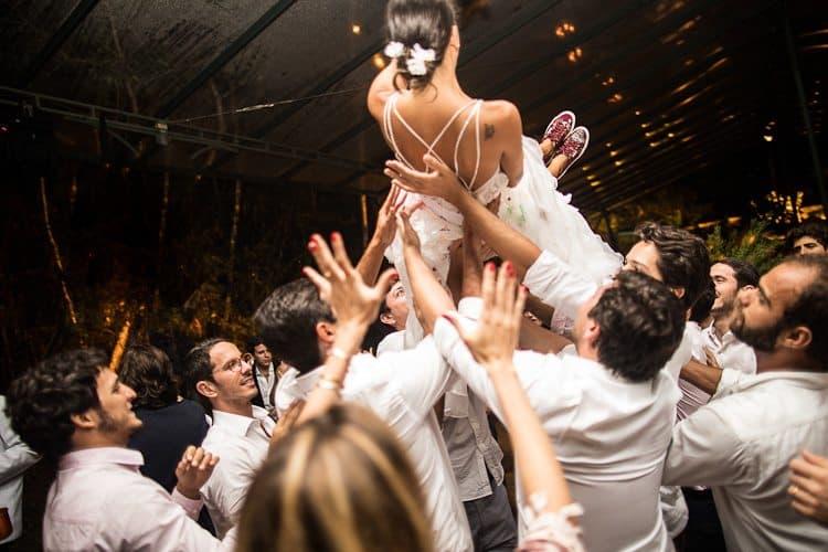 AR-Cerimonial-Casamento-de-dia-Festa-laura-campanella-laura-campanella-de-siervi-Marilia-e-Rodrigo-studio-laura-campanella-CaseMe-54