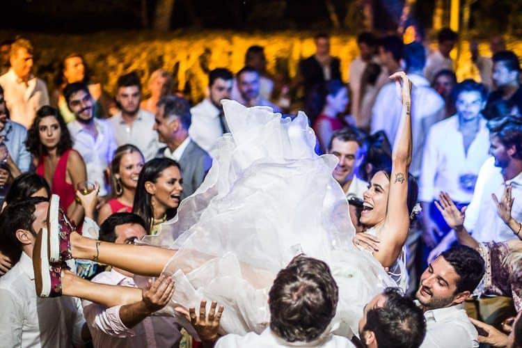 AR-Cerimonial-Casamento-de-dia-Festa-laura-campanella-laura-campanella-de-siervi-Marilia-e-Rodrigo-studio-laura-campanella-CaseMe-55