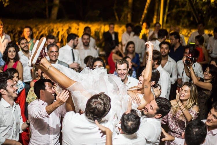 AR-Cerimonial-Casamento-de-dia-Festa-laura-campanella-laura-campanella-de-siervi-Marilia-e-Rodrigo-studio-laura-campanella-CaseMe-56