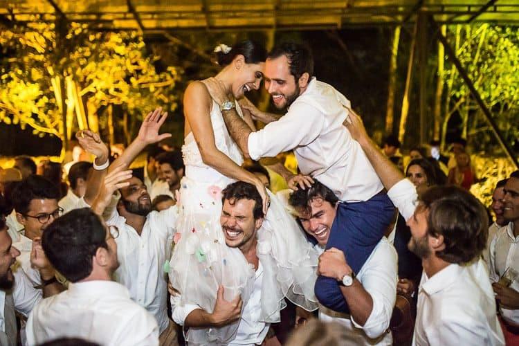 AR-Cerimonial-Casamento-de-dia-Festa-laura-campanella-laura-campanella-de-siervi-Marilia-e-Rodrigo-studio-laura-campanella-CaseMe-57