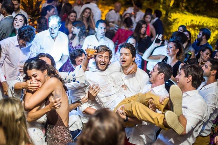 AR-Cerimonial-Casamento-de-dia-Festa-laura-campanella-laura-campanella-de-siervi-Marilia-e-Rodrigo-studio-laura-campanella-CaseMe-58