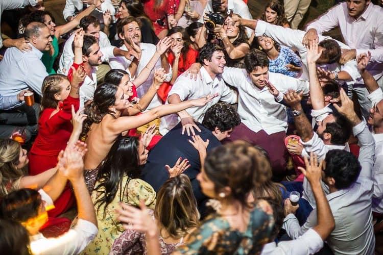 AR-Cerimonial-Casamento-de-dia-Festa-laura-campanella-laura-campanella-de-siervi-Marilia-e-Rodrigo-studio-laura-campanella-CaseMe-59