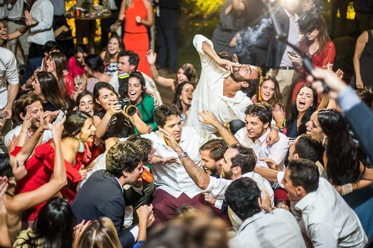 AR-Cerimonial-Casamento-de-dia-Festa-laura-campanella-laura-campanella-de-siervi-Marilia-e-Rodrigo-studio-laura-campanella-CaseMe-60