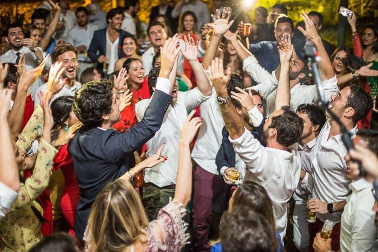 AR-Cerimonial-Casamento-de-dia-Festa-laura-campanella-laura-campanella-de-siervi-Marilia-e-Rodrigo-studio-laura-campanella-CaseMe-61