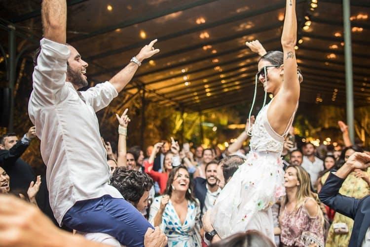 AR-Cerimonial-Casamento-de-dia-Festa-laura-campanella-laura-campanella-de-siervi-Marilia-e-Rodrigo-studio-laura-campanella-CaseMe-63