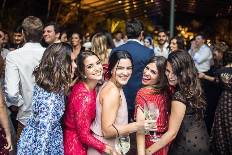 AR-Cerimonial-Casamento-de-dia-Festa-laura-campanella-laura-campanella-de-siervi-Marilia-e-Rodrigo-studio-laura-campanella-CaseMe-64
