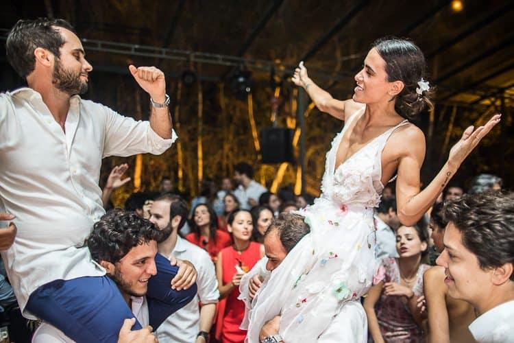 AR-Cerimonial-Casamento-de-dia-Festa-laura-campanella-laura-campanella-de-siervi-Marilia-e-Rodrigo-studio-laura-campanella-CaseMe-65