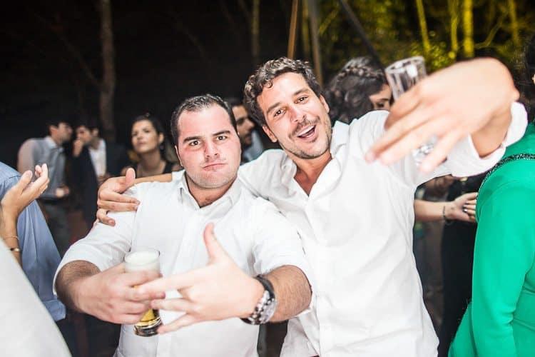 AR-Cerimonial-Casamento-de-dia-Festa-laura-campanella-laura-campanella-de-siervi-Marilia-e-Rodrigo-studio-laura-campanella-CaseMe-66