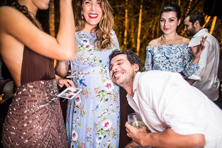 AR-Cerimonial-Casamento-de-dia-Festa-laura-campanella-laura-campanella-de-siervi-Marilia-e-Rodrigo-studio-laura-campanella-CaseMe-69