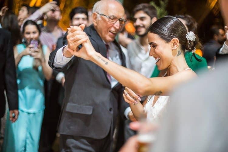 AR-Cerimonial-Casamento-de-dia-Festa-laura-campanella-laura-campanella-de-siervi-Marilia-e-Rodrigo-studio-laura-campanella-CaseMe-7