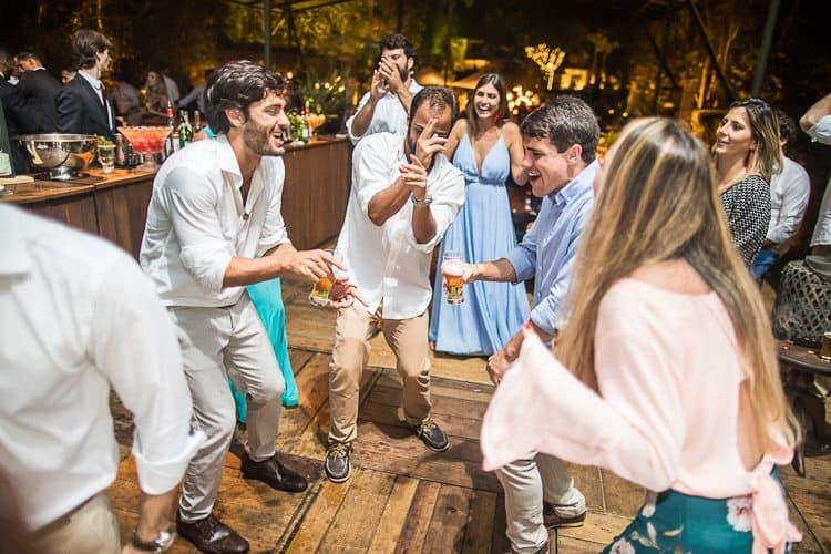 AR-Cerimonial-Casamento-de-dia-Festa-laura-campanella-laura-campanella-de-siervi-Marilia-e-Rodrigo-studio-laura-campanella-CaseMe-74
