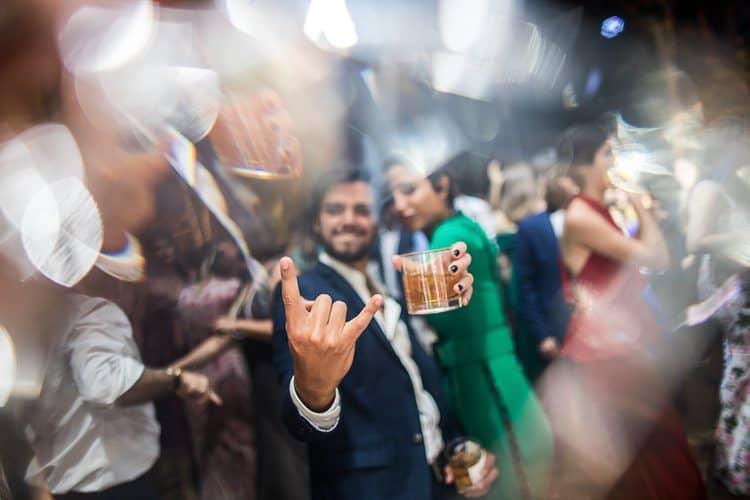AR-Cerimonial-Casamento-de-dia-Festa-laura-campanella-laura-campanella-de-siervi-Marilia-e-Rodrigo-studio-laura-campanella-CaseMe-9