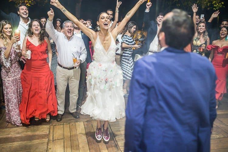 AR-Cerimonial-Casamento-de-dia-Festa-laura-campanella-laura-campanella-de-siervi-Marilia-e-Rodrigo-studio-laura-campanella-CaseMe