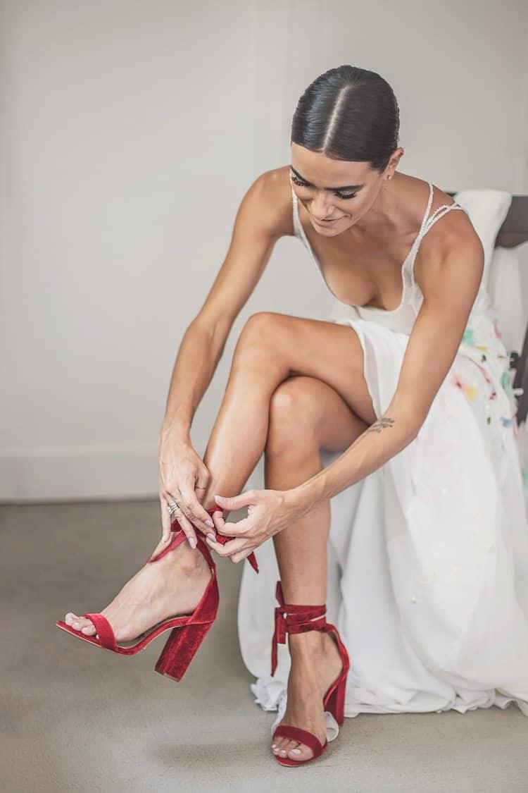AR-Cerimonial-Casamento-de-dia-laura-campanella-laura-campanella-de-siervi-Making-of-Marilia-e-Rodrigo-Sapato-Schutz-studio-laura-campanella-CaseMe-4