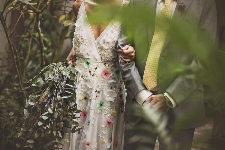 AR-Cerimonial-Casamento-de-dia-laura-campanella-laura-campanella-de-siervi-Making-of-Marilia-e-Rodrigo-studio-laura-campanella-CaseMe-15