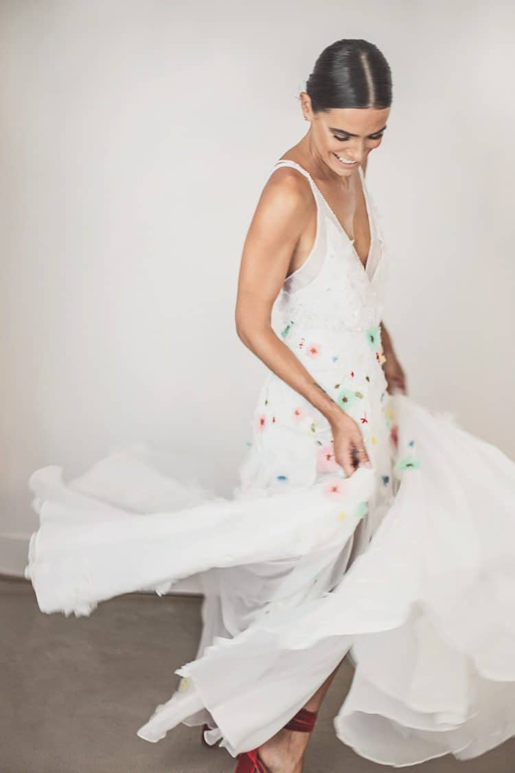 AR-Cerimonial-Casamento-de-dia-laura-campanella-laura-campanella-de-siervi-Making-of-Marilia-e-Rodrigo-studio-laura-campanella-CaseMe-5