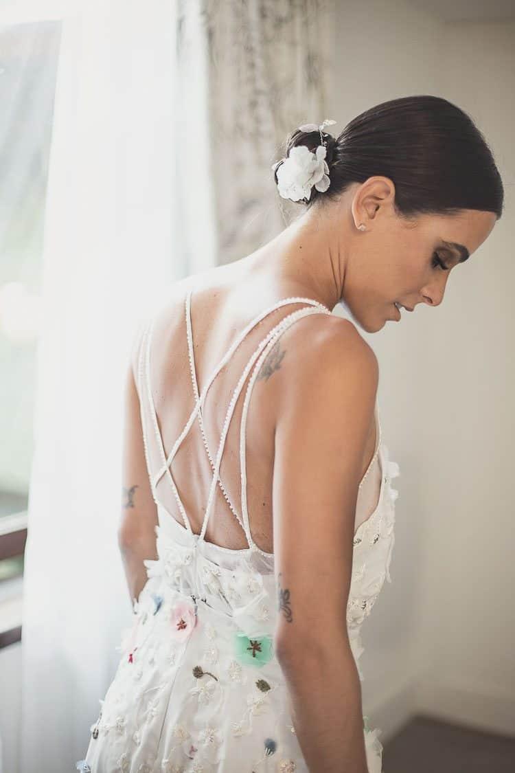 AR-Cerimonial-Casamento-de-dia-laura-campanella-laura-campanella-de-siervi-Making-of-Marilia-e-Rodrigo-studio-laura-campanella-CaseMe-8