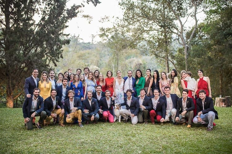 AR-Cerimonial-Casamento-de-dia-laura-campanella-laura-campanella-de-siervi-Marilia-e-Rodrigo-Padrinhos-studio-laura-campanella-CaseMe-3
