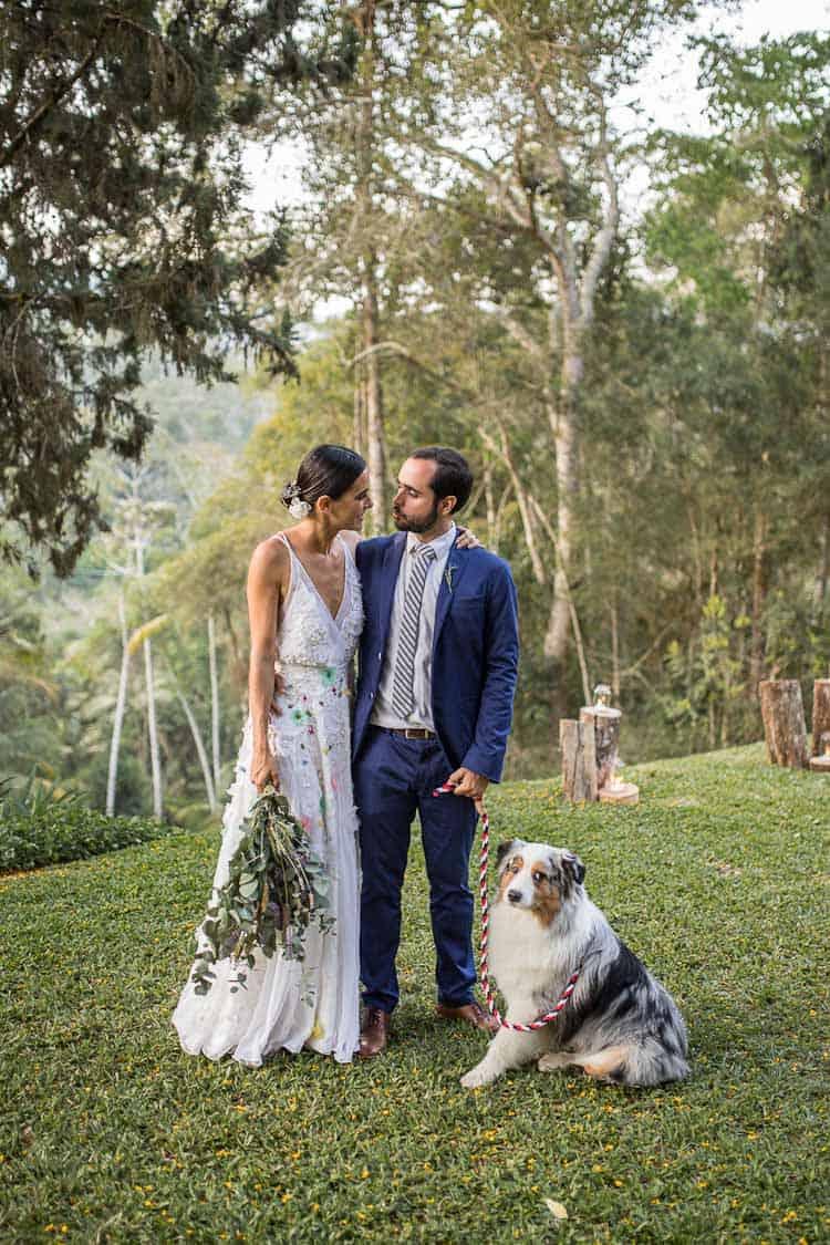 AR-Cerimonial-Casamento-de-dia-laura-campanella-laura-campanella-de-siervi-Marilia-e-Rodrigo-Pet-Poses-Casal-studio-laura-campanella-CaseMe-2