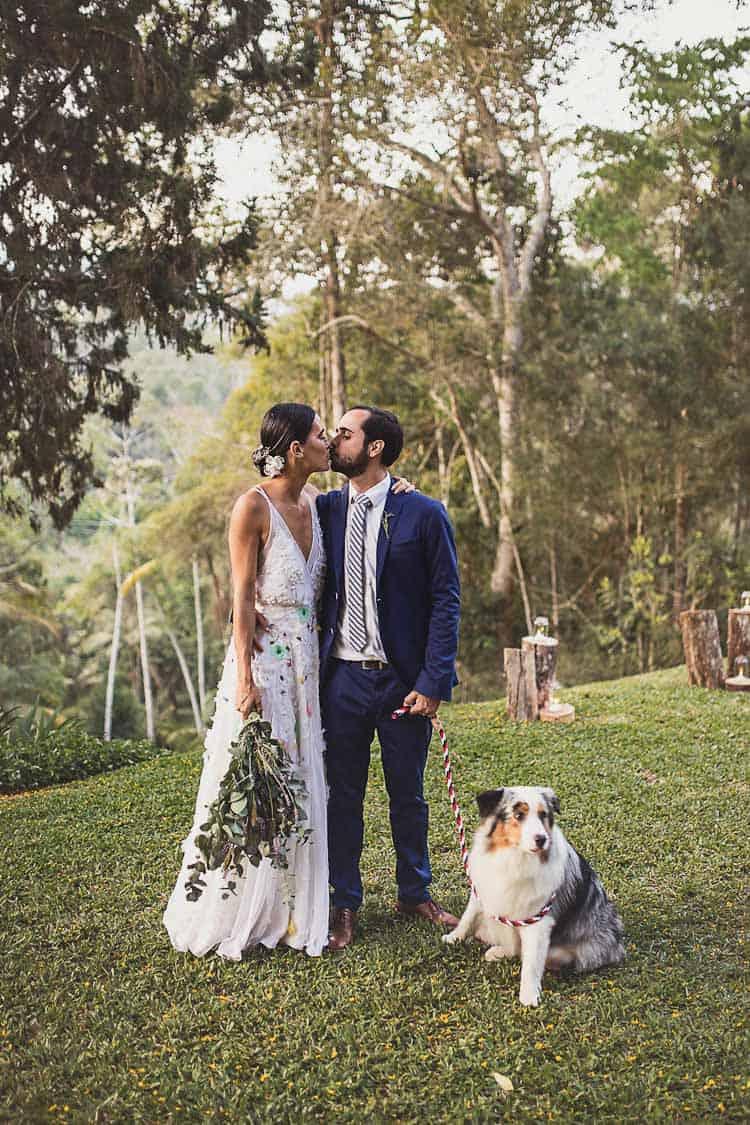 AR-Cerimonial-Casamento-de-dia-laura-campanella-laura-campanella-de-siervi-Marilia-e-Rodrigo-Pet-Poses-Casal-studio-laura-campanella-CaseMe-3
