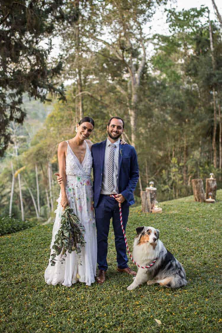 AR-Cerimonial-Casamento-de-dia-laura-campanella-laura-campanella-de-siervi-Marilia-e-Rodrigo-Pet-Poses-Casal-studio-laura-campanella-CaseMe
