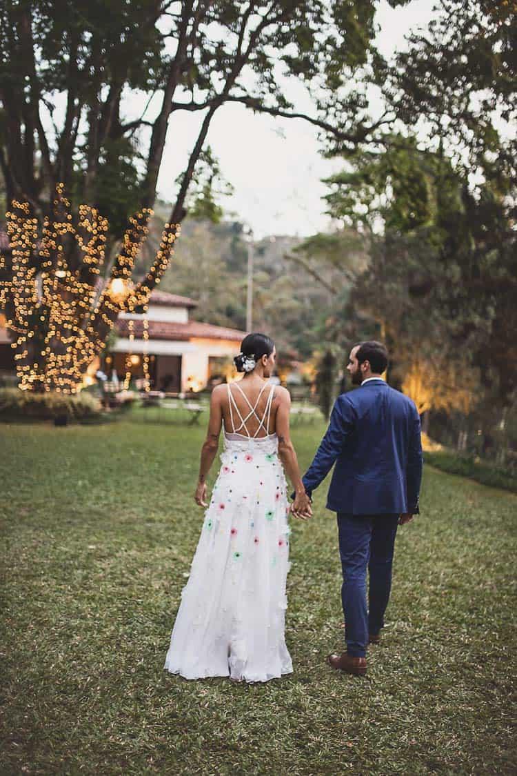 AR-Cerimonial-Casamento-de-dia-laura-campanella-laura-campanella-de-siervi-Marilia-e-Rodrigo-Poses-Casal-studio-laura-campanella-CaseMe