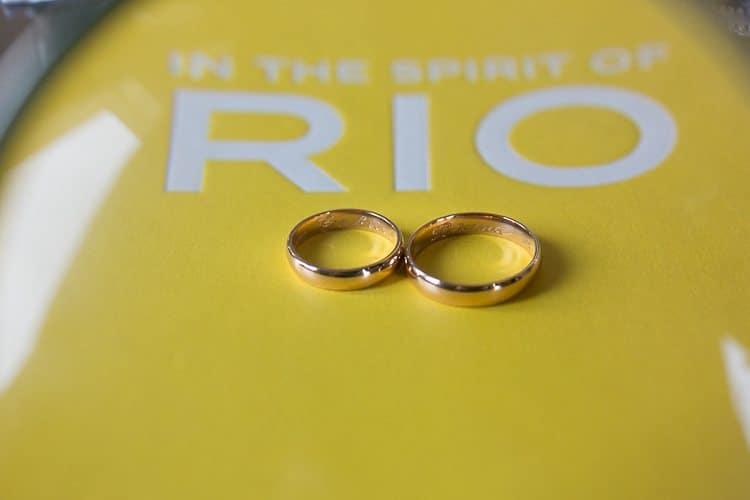 Alianças-Bruna-e-Gabriel-Casamento-tradicional-Copacabana-Palace-fotografia-Carolina-Pires-Roberto-Cohen-CaseMe