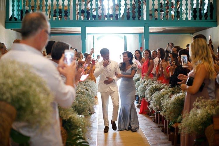 BR-343Amore-Produção-Casamento-Casamento-Bruna-e-Rafael-Casamento-em-Trancoso-Casamento-na-Bahia-Casamento-na-praia-Casamento-temático-Cerimônia-Cortejo-Fotografia-Fercesar-CaseMe1000-x-667
