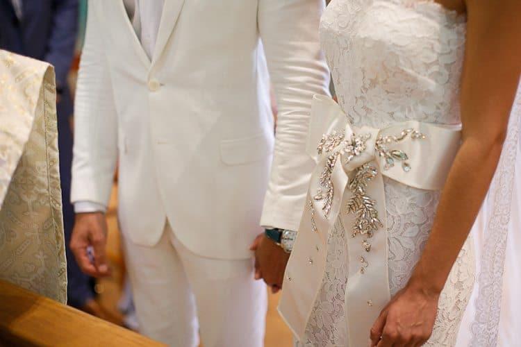 BR-380Amore-Produção-Casamento-Casamento-Bruna-e-Rafael-Casamento-em-Trancoso-Casamento-na-Bahia-Casamento-na-praia-Casamento-temático-Cerimônia-Fotografia-Fercesar-CaseMe1000-x-667