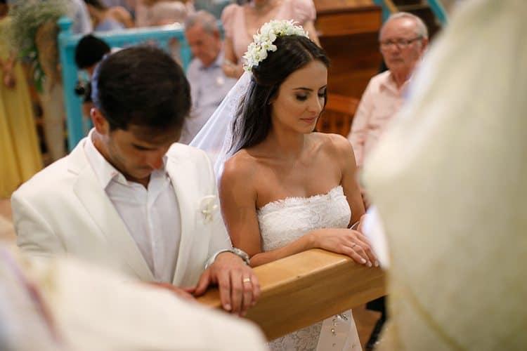BR-474Amore-Produção-Casamento-Casamento-Bruna-e-Rafael-Casamento-em-Trancoso-Casamento-na-Bahia-Casamento-na-praia-Casamento-temático-Cerimônia-Fotografia-Fercesar-CaseMe1000-x-667