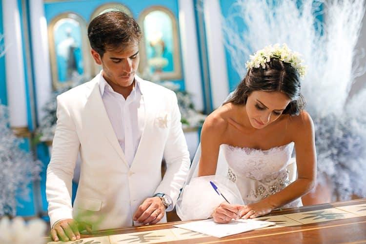 BR-519Amore-Produção-Assinaturas-Casamento-Casamento-Bruna-e-Rafael-Casamento-em-Trancoso-Casamento-na-Bahia-Casamento-na-praia-Casamento-temático-Cerimônia-Fotografia-Fercesar-CaseMe1000-x-667