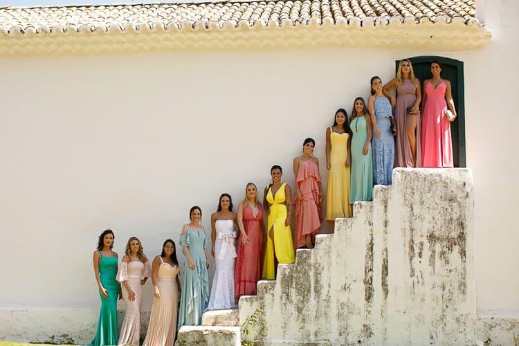 BR-611Amore-Produção-Casamento-Casamento-Bruna-e-Rafael-Casamento-em-Trancoso-Casamento-na-Bahia-Casamento-na-praia-Casamento-temático-Fotografia-Fercesar-Padrinhos-CaseMe1000-x-667