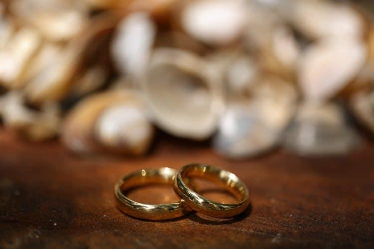 BR-71Alianças-Amore-Produção-Casamento-Casamento-Bruna-e-Rafael-Casamento-em-Trancoso-Casamento-na-Bahia-Casamento-na-praia-Casamento-temático-Fotografia-Fercesar-CaseMe1000-x-667