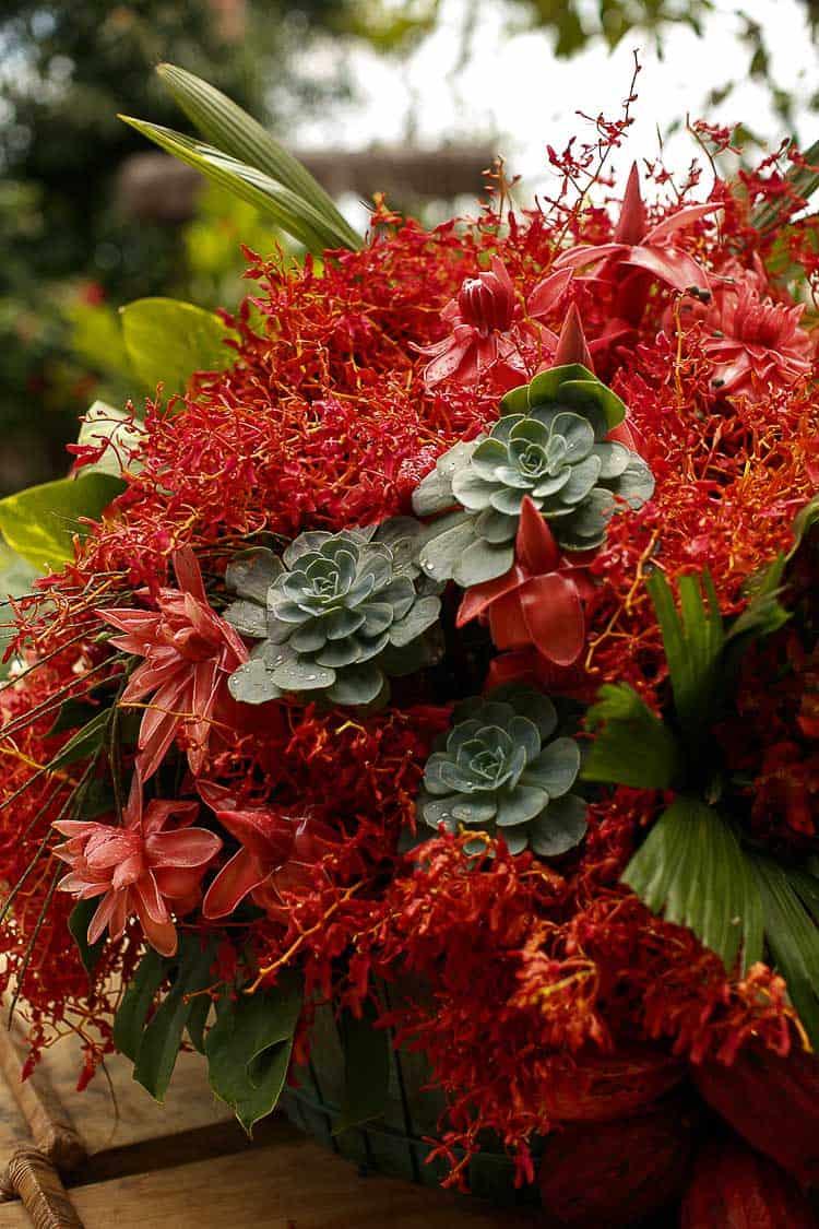 Bru-Decor-Decoração-vermelha-Fotografia-Fercesar-Mar-CaseMe1267-x-1900Amore-Produção_