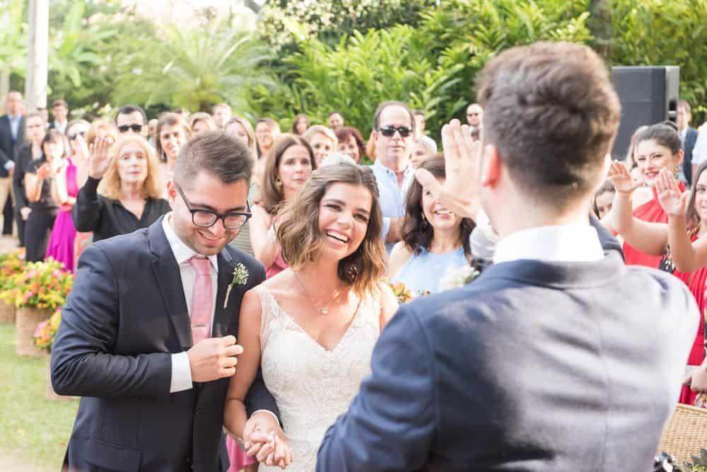 Casamento-Natalia-e-Ricardo-caseme-celebrante