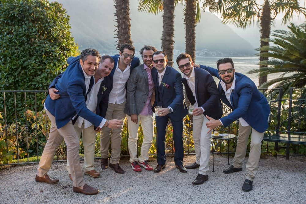 Casamento-e-Destination-Wedding-Thayane-e-Leandro-120