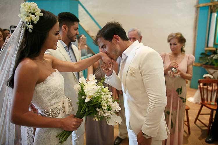 Casamento-em-Trancoso-Casamento-na-Bahia-Casamento-na-praia-Casamento-temático-Cerimônia-Cortejo-Casamento-Casa