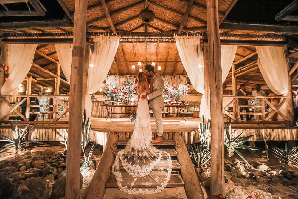 Casamento-maya-e-frederico-caseme-47